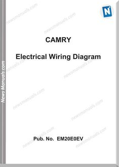 5460c28eac50889b95a69a941fee5e38 R Rs Wiring Diagram on