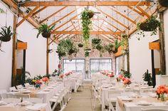 lara-hotz-sun-studios-fun-cool-jewish-wedding19