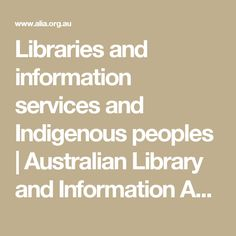 Libraries and information services and Indigenous peoples Libraries, The Fosters, Spaces, People, Library Room, Bookcases, People Illustration, Bookstores, Folk