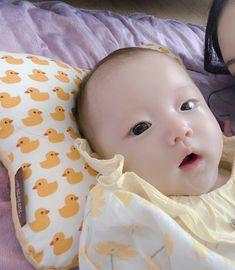 Cute Asian Babies, Korean Babies, Asian Kids, Cute Babies, Little Babies, Baby Kids, Baby Boy, Cute Baby Pictures, Baby Photos