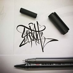 I love #Sketch #Grafftype #type Graffiti Text, Graffiti Piece, Love Graffiti, Graffiti Words, Graffiti Lettering Fonts, Graffiti Tattoo, Tattoo Lettering Fonts, Graffiti Tagging, Graffiti Designs