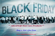 """""""Buy 1, get 1 for free campaign"""" period is in between 28.11.2014-12.12.2014. ***After you buy the product , The only thing you need to do is sending an email with this campaign code NY26091991P to info@lifeargan.com #oil #hairgrowth #hairgrowthshampoo #hairtypes #shampoo #organicshampoo #hairregrowthproduct #hairfall #dıyremedy #photo #menhair #man #stophairloss #hairsolutions #vitamins #healthy #blackfriday #blackfridaydeals #blackfridayoffers"""