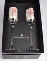 Výsledek obrázku pro svatební dar peníze jak zabalit