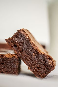 Brownie Recipes, Cupcake Recipes, Devils Food, Healthy Desserts, Chocolate Chip Cookies, Oreo, Nom Nom, Muffins, Recipies