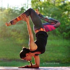 Yoga Blog http://yogatime.tv/blog/ #yoga #yogainspiration #yogapose #video #yogaclasses