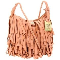 bags bags bags bags I want this:))