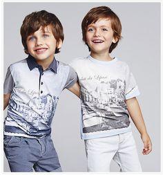 dolce  gabbana Childrenswear, Spring Summer 2014
