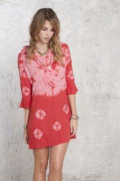 Resultado de imagen para vestido inspirado en flamingos