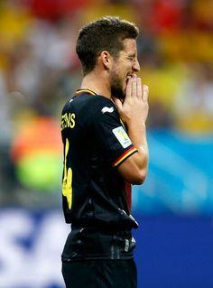 Dries Mertens Dries Mertens, Number 14, Soccer Players, Real Madrid, Album, My Love, People, Sports, Beautiful