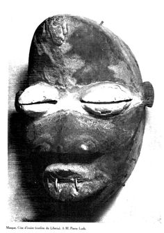in Documents 2 - 1930 Anthropology, Folklore, Batman, Skull, Superhero, Artwork, Fictional Characters, Inspiration, Ideas