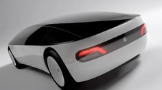 The latest round of rumors and info indicate that an iCar is definitely in the works.