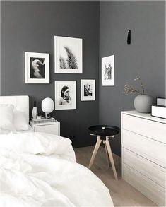 Elegant And Minimalist Master Bedroom Design Trends Ideas 57