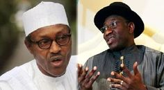 PDP Lists Reasons why Buharis Govt is No Better Than Jonathans (See List)   Call 2348063807769 For Lovablevibes Music Promotion   The PDP says it handled the economy better in its 16 years than the current administration of President Muhammadu Buhari PDP lists seven reasons it believes show that the economy under PDP governments were better than that of the APC The party also slammed APC chairman John Odigie Oyegun for saying that the data the opposition presents to Nigerians are doctoredThe…