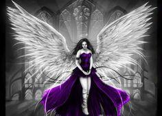 Green Earth Stores   Blog - Mystical Fairies