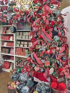 a christmas wonderland decorators warehouse - Decorators Warehouse