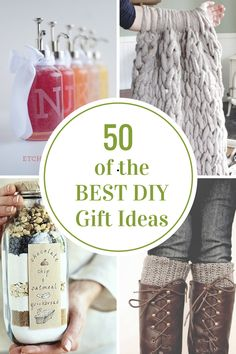 diy-gift-ideas