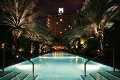 The National, Miami