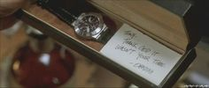"""Timepiece Culture In The Making As Tony Stark (Iron Man) Wears Smartwatch & Traditional Watch In Captain America Civil Wa͏r Movie -by Ariel Adams- on aBlogtoWatch """"Did you happen to notice that in the 2016 'Captain America: Civil War' movie (that I actually just saw a few days ago) Robert Downey Jr.'s Tony Stark character – Iron Man – wears both a smartwatch and a traditional one? Yeah, it might seem like a nerdy thing to point out, but I wouldn't dismiss the importance of this trivial…"""