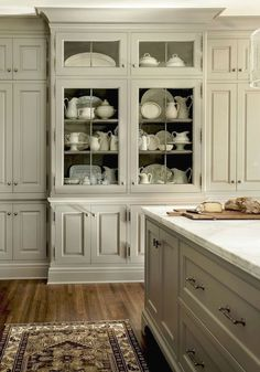 How To Purchase The Best Kitchen Cabinets - CHECK PIC for Many Kitchen Ideas. 57338237 #cabinets #kitchenstorage
