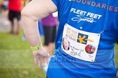 Get Your Rear In Gear 5K for Colon Cancer Coalition #JOP #JennOcken #Photography