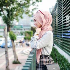 รูปภาพ hijab and hijab fashion