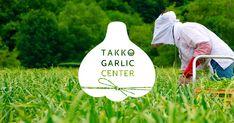 #TAKKO #たっこ #田子 #ニンニク #ロゴ #デザイン #ガーリック #ガリゴリ #ニンニク #ガーリー #garlic #design #snack #illustration #地域