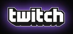 Sei ore di Isildur1 sul canale Twitch di Unibet Poker