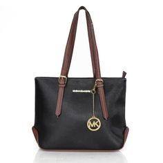 Michael Kors Logo Totes in Black Michael Kors Logo Totes for sale with the low price. Clutches shop worth visit. [MK2659] - $67.99 : Discount Michael Kors Handbags ,Accessory OutLet online, Buy cheap Michael Kors Handbags Wallets ,and Accessories online ,Michael Kors Oultet Is your Best Choices