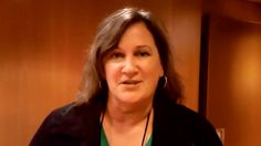 Exhibiting Leads to More Cases for This Savvy Certified #LegalNurse Consultant #nursing