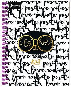 Cuadernos_norma_kiut_71
