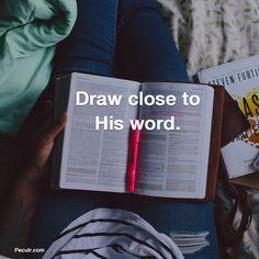 Peculr.com - Online Christian Community Letter Board, Community, Christian, Words, Instagram Posts, Inspiration, Big Books, Reading, Tips