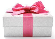 Proper Etiquette Gift Giving Destination Wedding : Proper etiquette on wedding gifts and destination weddings ...