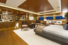 Luxury MARY JEAN II - Motor Yacht Check more at https://eastmedyachting.co.uk/yachts/mary-jean-ii-motor-yacht-charter/