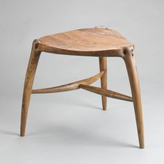 Project for new woodworkers joint - by ScottMorrison @ LumberJocks.com ~ woodworking community
