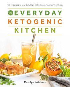 The Everyday Ketogenic Kitchen: With More than 150 Inspir... https://www.amazon.com/dp/B075W12T9V/ref=cm_sw_r_pi_awdb_x_9dK1zbYTNWS3N