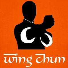 ~Wing Chun~
