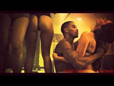 NEW!! Trey Songz - Private Party (RNB 2015 Music)