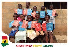 Pin by reuben macquaye on greetings from ghana pinterest ghana quaye on greetings from ghana pinterest ghana m4hsunfo