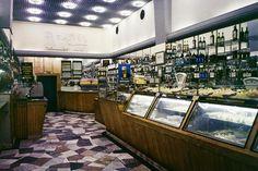 Budapest, Hungary, Vintage Photos, Retro Vintage, History, Historia, Vintage Photography