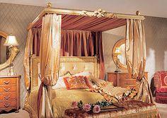 provasi design | color palette | pinterest | design, Wohnzimmer dekoo