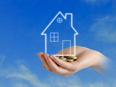 Real Estate 2014: The New Wisdom - The old rules don't apply any more.