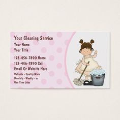 Cleaning services bubbles business card house cleaning business house cleaning business cards fbccfo Gallery