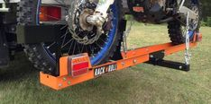 Find Trailers ads in Gold Coast Region, QLD. Truck Bike Rack, Bicycle Rack, Motorcycle Carrier, Bike Hitch, Mercedes G Wagon, Motorcycle Trailer, Truck Accessories, Gold Coast, Motorbikes