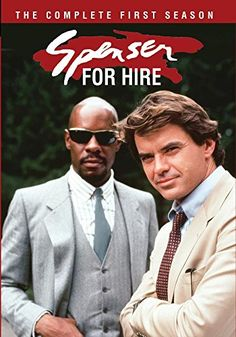 Spenser For Hire: The Complete First Season Warner Archive Collection http://smile.amazon.com/dp/B00N83X2JC/ref=cm_sw_r_pi_dp_6kd4ub06AR3NS
