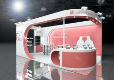 Kiosk Design, Booth Design, E Design, Exhibition Stand Design, Exhibition Booth, Expo Stand, Exhibitions, Shops, How To Plan