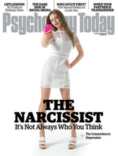 Anti-Intellectualism and the Dumbing Down of America There is a growing anti-intellectual dumbing down of our culture Posted Jul 2014 Narcissistic Children, Narcissistic Behavior, Narcissistic Sociopath, Narcissistic Personality Disorder, Narcissistic People, Psychology Today Magazine, Selfies, Anti Intellectualism, Emotional Vampire