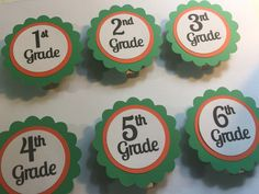 graduate photo clips from K-12 - Google Search