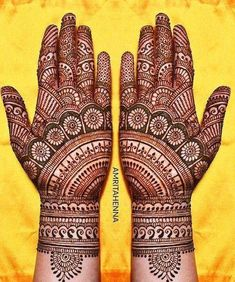 Back Hand Mehndi Designs, Mehndi Designs Book, Indian Mehndi Designs, Mehndi Designs 2018, Mehndi Designs For Beginners, Mehndi Designs For Girls, Mehndi Design Photos, Unique Mehndi Designs, New Bridal Mehndi Designs