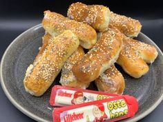 Actifry, Hot Dog Buns, Tapas, Sausage, Sandwiches, Picnic, Lunch, Bread, Breakfast