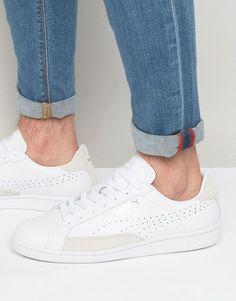 Puma Shoes Shoes Lo 7 Best Trainer Pumas Images Sneakers Match X8wt5qT